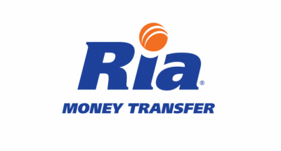Ria Money Transfer !
